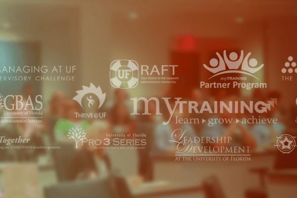 UF Training